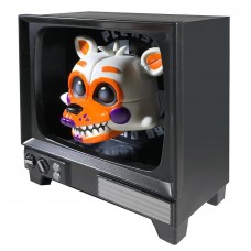 Фигурка Funko POP! FNAF: Sister Location: Lolbit NYCC (Эксклюзив)