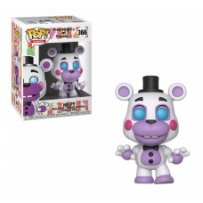 Фигурка Funko POP! FNAF Pizza: Helpy