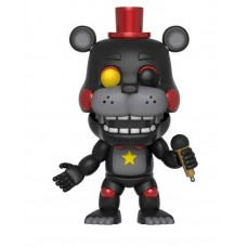Фигурка Funko POP! FNAF Pizza: Lefty