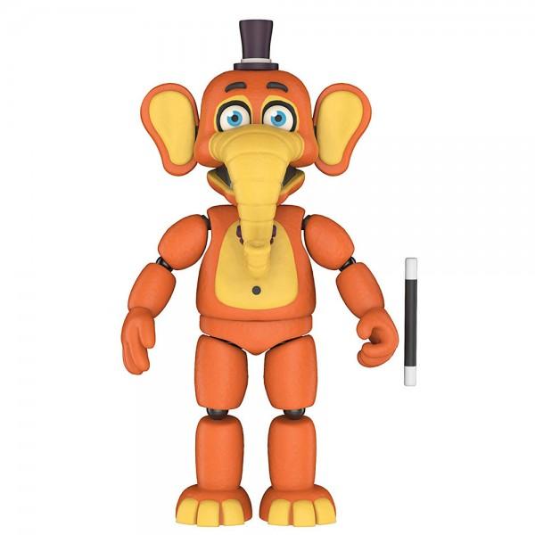 Фигурка Orville Elephant