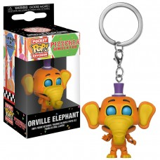 Брелок Funko Pocket POP!: FNAF: Orville
