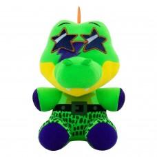 Мягкая игрушка Funko: FNAF: Security Breach: Montgomery Gator