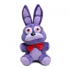 Плюшевый кролик Бонни 25 см