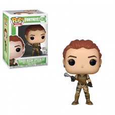 Фигурка Funko POP!  Fortnine: Tower Recon Specialist