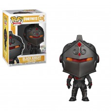 Фигурка Funko POP!  Fortnine: Black Knight