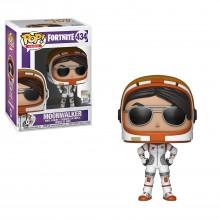 Фигурка Funko POP! Fortnine: Moonwalker