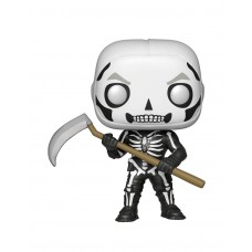 Фигурка Funko POP! Fortnine: Skull Trooper