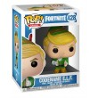 Фигурка Funko POP!  Fortnite: Codename E.L.F. (Эльф)