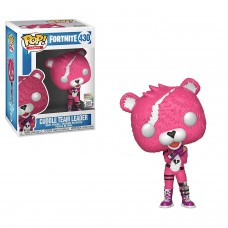 Фигурка Funko POP!  Fortnine: Cuddle Team Leader