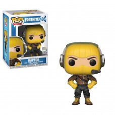 Фигурка Funko POP! Fortnine: Raptor