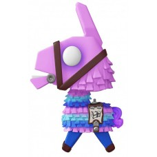 Фигурка Funko POP! Fortnite: Loot Llama