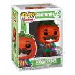 Фигурка Funko POP! Vinyl: Games: Fortnite S3: Tomato Head