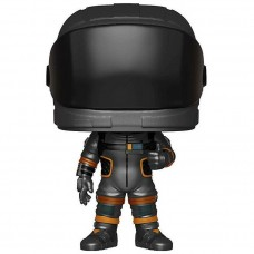 Фигурка Funko POP!: NYCC Exc: Games: Fortnite: Dark Voyager (GW) (MT)