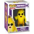 Фигурка Funko POP! Vinyl: Games: Fortnite: Peely