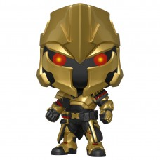 Фигурка Funko POP! Games: Fortnite: Ultima Knight