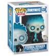 Фигурка Funko POP! Vinyl: Games: Fortnite: Eternal Voyager