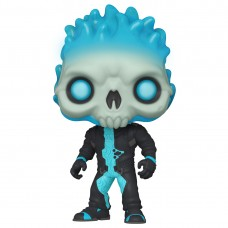 Фигурка Funko POP! Vinyl: Games: Fortnite: Eternal Voyager