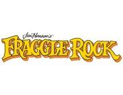 Fraggle Rock (Скала Фрэгглов)