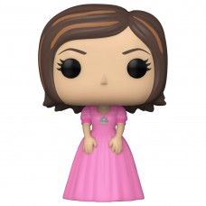 Фигурка Funko POP! Vinyl: Friends: Rachel Green in Pink Dress