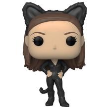 Фигурка Funko POP! Vinyl: Friends: Monica Geller as Catwoman