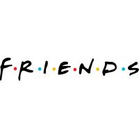 «Друзья» (Friends)