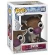 Фигурка Funko POP! Vinyl: Disney: Frozen 2: Sven