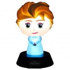 Светильник Elsa Icon Light
