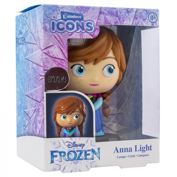 Светильник Anna Icon Light
