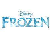 Frozen (Холодное сердце)