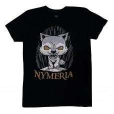 Футболка Funko: Game of Thrones: Nymeria