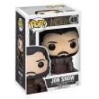 Фигурка Funko POP!  Game of Thrones:  Jon Snow (Джон Сноу)