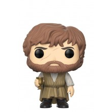 Фигурка Funko POP! Game of Thrones:  Tyrion Lannister