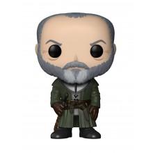 Фигурка Funko POP! Game of Thrones: Davos Seaworth