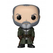 Фигурка Funko POP! Game of Thrones: Davos Seaworth