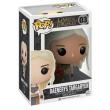 Фигурка Funko POP!  Game of Thrones:  Daenerys Targaryen (Дейнерис Таргариен)