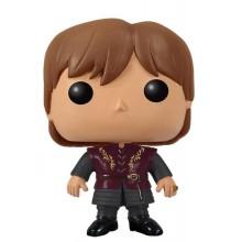 Фигурка Funko POP! Vinyl: Game of Thrones: Tyrion Lannister