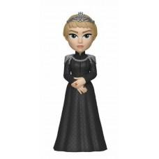 Фигурка Funko Rock Candy: Game of Thrones: Cersei Lannister