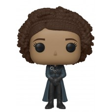 Фигурка Funko POP! Vinyl: NYCC Exc: Game of Thrones: Missandei (Эксклюзив)