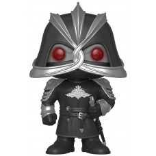 "Фигурка Funko POP! Vinyl: Game of Thrones S10: The Mountain 6"" (Эксклюзив)"