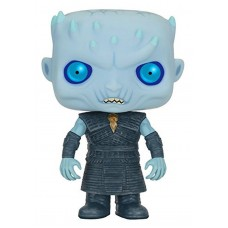 Фигурка Funko POP! Game of Thrones: Night King