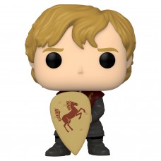 Фигурка Funko POP! Game of Thrones: Tyrion Lannister with Shield