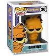 Фигурка Funko POP! Vinyl: Garfield