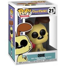 Фигурка Funko POP! Vinyl: Garfield: Odie