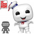 "Фигурка Funko POP! Vinyl: Ghostbusters: 10"" Stay Puft (Эксклюзив)"