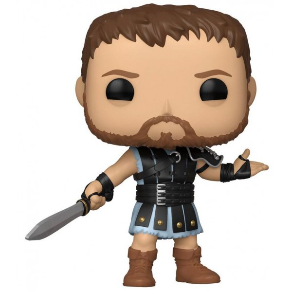 Фигурка Funko POP! Vinyl: Gladiator: Maximus