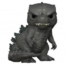 Фигурка Funko POP! Movies: Godzilla Vs Kong: Godzilla
