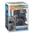 Фигурка Funko POP! Movies: Godzilla Vs Kong: Mechagodzilla