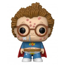 Фигурка Funko POP! GPK Garbage Pail Kids: Clark Can't