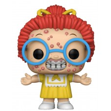 Фигурка Funko POP! GPK Garbage Pail Kids: Ghastly Ashley