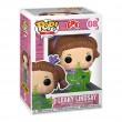 Фигурка Funko POP! GPK Garbage Pail Kids: Leaky Lindsay